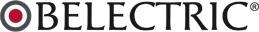 belectric_logo_259x32