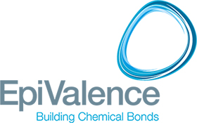 epivalence_logo